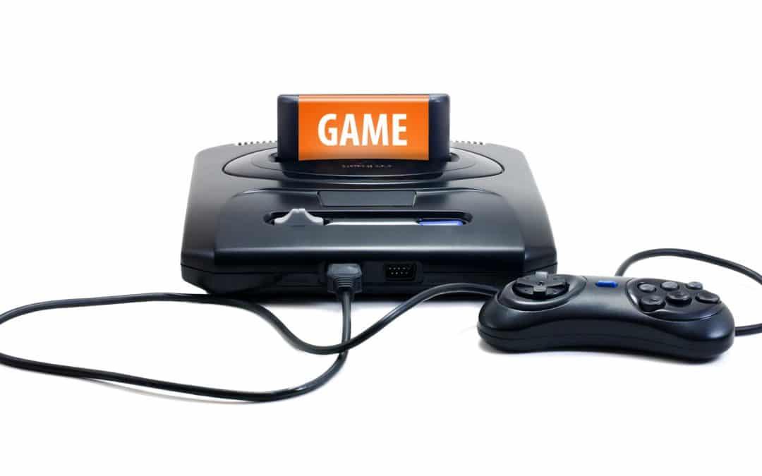 Nintendo 64 Issues